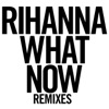 What Now (Remixes) - Single ジャケット写真