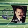 Gilberto Santa Rosa: 20th Anniversary