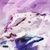 Sea of Voices (RAC Mix) - Single
