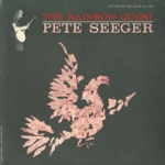 Pete Seeger - Oh, Had I a Golden Thread