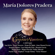 María Dolores Pradera - Gracias a Vosotros