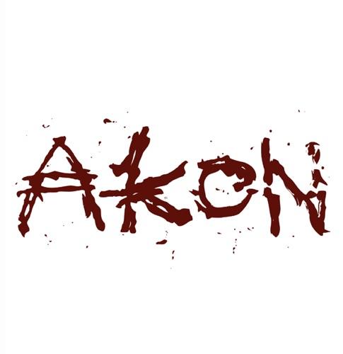 Akon - Gunshot (Fiesta Riddim) - Single