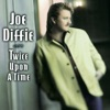 Joe Diffie - One More Breath