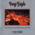 Deep Purple - Mistreated (Live)