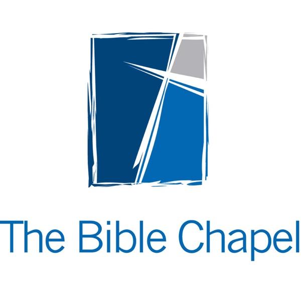 The Bible Chapel | PA Sermons