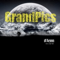 Grandpics - Single