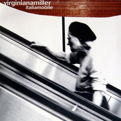 Italiamobile - Virginiana Miller