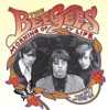 Morning of My Life: The Best of 1965-66 (Remastered), Bee Gees