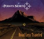Points North - The Phoenix