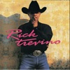 Rick Trevino - She Can't Say I Didn't Cry
