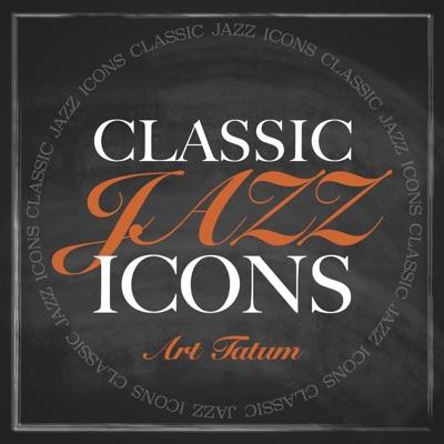 Classic Jazz Icons - Art Tatum