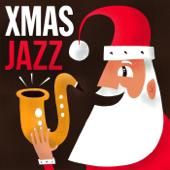 X-Mas Jazz