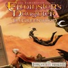Elminster's Daughter: Forgotten Realms: Elminster, Book 5 (Unabridged)