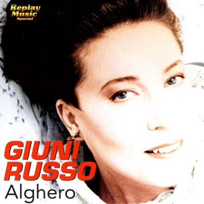 Alghero - Giuni Russo