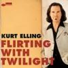 Easy Living  - Kurt Elling