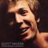 Scott Walker - Time Operator