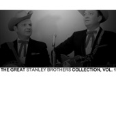 The Stanley Brothers - Orange Blossom Special