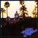 Eagles Hotel California - Eagles