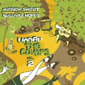 Matthew Sweet and Susanna Hoffs - I've Seen All Good People: Your Move / All Good People