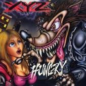 XYZ - Face Down In the Gutter