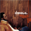 Dwele - Truth Grafik