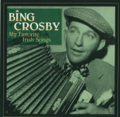 My Favorite Irish Songs