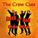 Earth Angel - The Crew Cuts