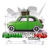 Italian Pop Hits, Vol. Two