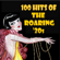Various Artists - 100 Hits of the Roaring 1920s