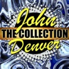 Icon John Denver: The Collection