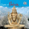 Chants of Shiva
