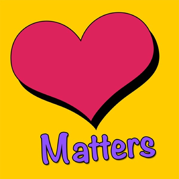 Heart Matters DIY Projects