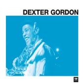 Dexter Gordon - Cheese Cake (1999 Digital Remaster) (Rudy Van Gelder Edition)
