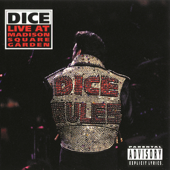 Dice Rules (Live)-Andrew Dice Clay