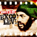 Exco Levi - Save the Music