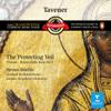 Tavener: The Protecting Veil - Gennadi Rozhdestvensky, London Symphony Orchestra & Steven Isserlis