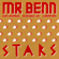 Everytime (feat. Champian) - Mr. Benn