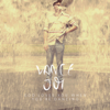 Vance Joy - Play With Fire bild