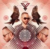 Yandel - Moviendo Caderas (feat. Daddy Yankee)