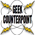 Geek Counterpoint -- Your antidote to soundbite science!