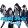 Body Rock - Single