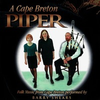 A Cape Breton Piper by Barry Shears on Apple Music
