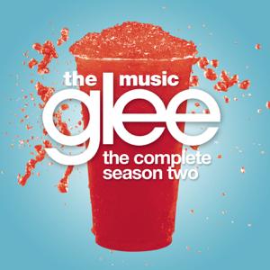 Glee Cast - Songbird (Glee Cast Version)