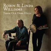 Robin & Linda Williams - Lonesome