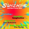 Sunshine and More Great Hits