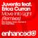Move Into Light (Koven Remix) [feat. Erica Curran] - Juventa