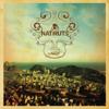 Natiruts - Acústico no Rio de Janeiro (Ao Vivo) [Deluxe] - Natiruts