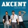Akcent - That's My Name (Sllash Remix Extended)
