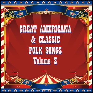 Americana - Stars and Stripes Forever