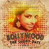 Bollywood Productions Present - The Glory Days, Vol. 10